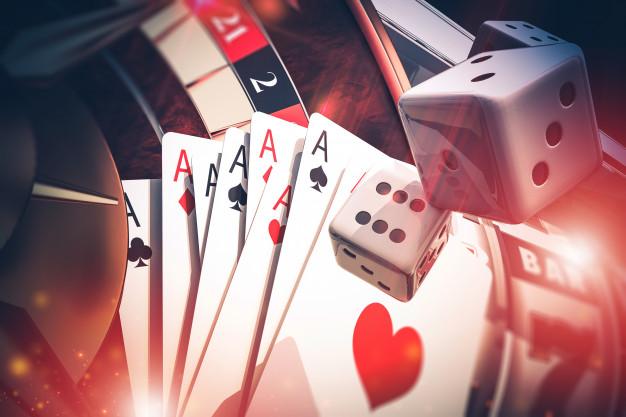บาคาร่าออนไลน์แบบเรียลไทม์ ส่งตรงจากบ่อน Casino ผู้เล่นสามารถดูไพ่ที่แจก
