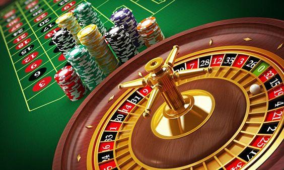 online casino online baccarat games